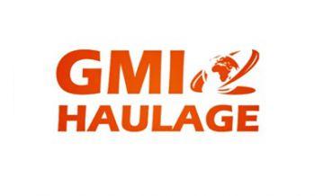 GMI Haulage