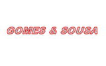 Gomes & Sousa