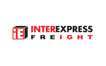 Inter Express Freight