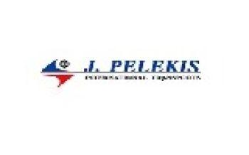 J. Pelekis