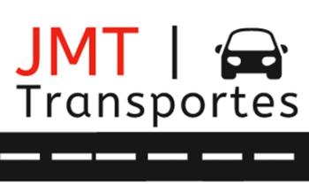 JMT Transportes - Cape Verde