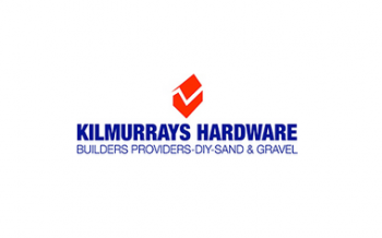 Kilmurray Precast Ltd - Ireland
