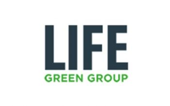 Life Green Group - South Africa