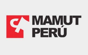 Mamut - Perú