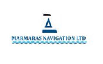 International Marmaras Navigation