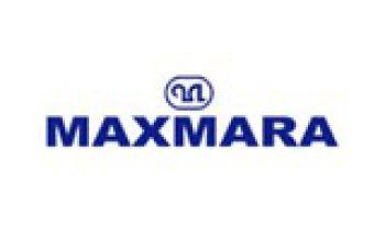 Maxmara - Slovenia
