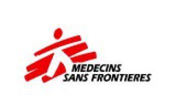 Médecins sans Frontières - Sierra Leone