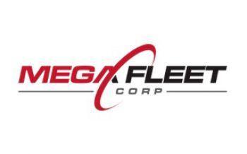 Mega Fleet Corp.
