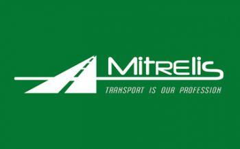 Mitrelis