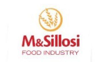 M&Sillosi - Kosova