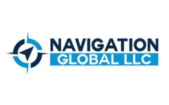 Navigation Global, LLC