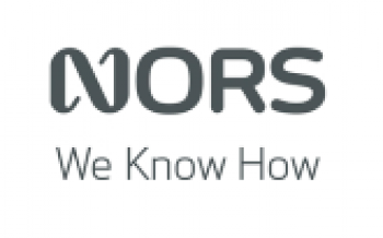 Nors (Grupo Auto Sueco)