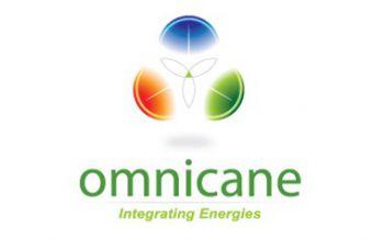 Omnicane Ltd