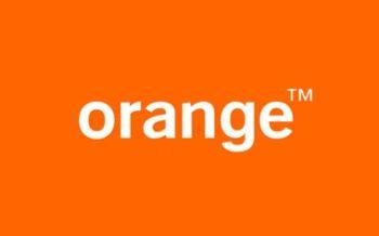 Orange Liberia