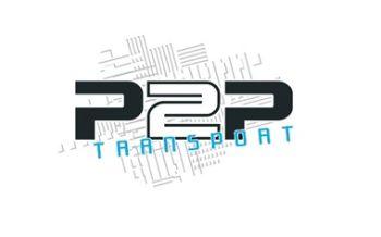P2P Transport