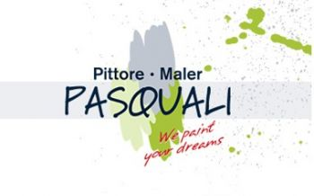 Pasquali Dario & Co.