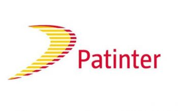 Patinter