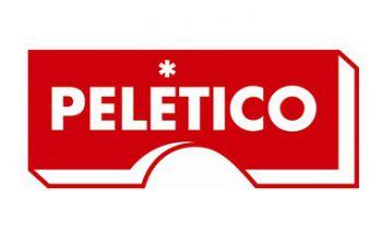 Peletico