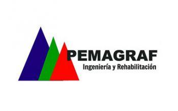 Pemagraf - Spain