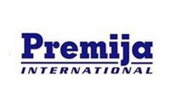 Premija International - Serbia