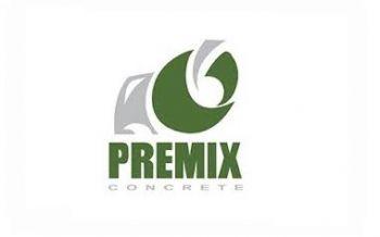 Premix Concrete