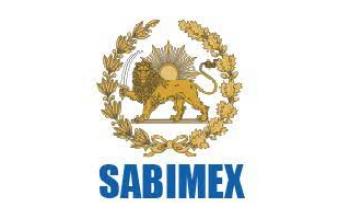 SABIMEX