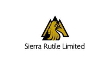 Sierra Rutile - Sierra Leone