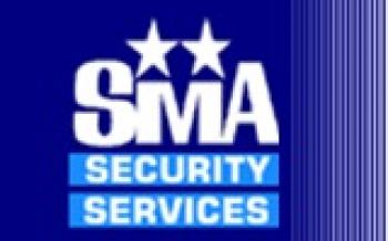 SMA - South Africa
