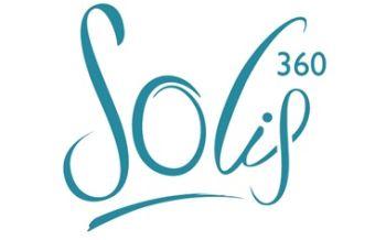 Solis - Mauritius