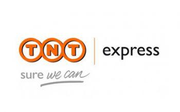 TNT Express - Cyprus
