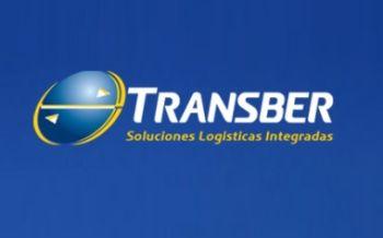 Transber - Peru