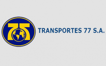 Transportes 77