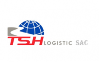 Reference - TSH Logistic SAC - Peru