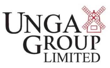 Unga Group
