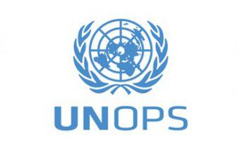 UNOPS - Sierra Leone