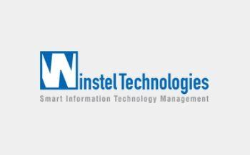 Winstel Technologies - South Africa